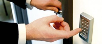 Commercial Locksmith Sydney