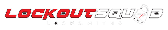 Lockout Squad - Leading Locksmiths in Sydney