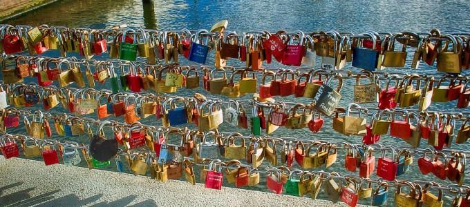 lock smith
